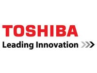 Toshiba_300